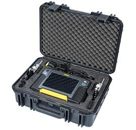 XT440-In_case.jpg
