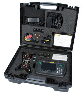 E540-12-00775-in_case_accessories.jpg