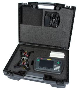 E540-12-00775-in_case.jpg